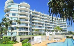 607/1 Twenty First Avenue, Palm Beach QLD