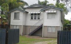 15 Miramont Street, Granville QLD