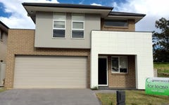 134 Rutherford Ave, Kellyville NSW