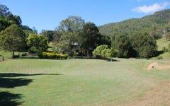 665 Kyogle Road, Murwillumbah NSW