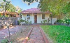 315 Cordeaux Road, Mount Kembla NSW