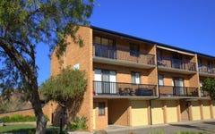 10/69 Boronia Street, Sawtell NSW