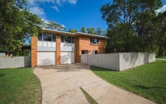 307 Mills Avenue, Frenchville QLD