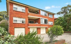 2/832 King Georges Road, South Hurstville NSW