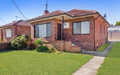 59 Chester Hill Road, Bass Hill NSW
