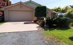 194 Queen Elizabeth Drive, Cooloola Cove QLD