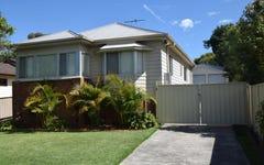33 Croudace Road, Elermore Vale NSW