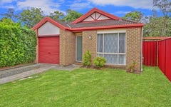 Address available on request, Erina Heights NSW