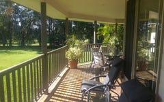 41 Boronia Rd, Cootharaba QLD