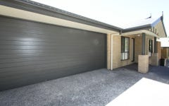 4/241 Upper Dawson Road, Allenstown QLD