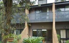 7/10 Kitchener Road, Artarmon NSW