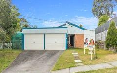 43 Strathspey Street, Kenmore NSW