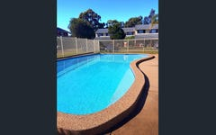 7/1 Noala Place, Oxley Park NSW