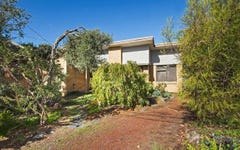22 Glenwood Avenue, Beaumaris VIC