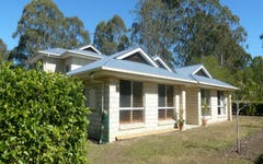 Address available on request, Tabragalba QLD