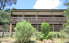 24 Yoogali Terrace, Blaxland NSW