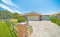 79 Garswood Road, Glenmore Park NSW