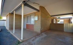 13A Koombana Avenue, South Hedland WA