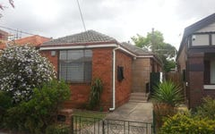 33A Robinson Street, Eastlakes NSW