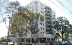 705/16-20 Meredith Street, Bankstown NSW