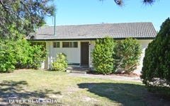 26B Ogilby Crescent, Page ACT