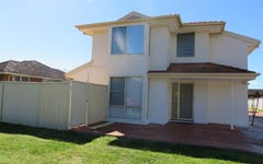 4/20 Station Street, Dapto NSW