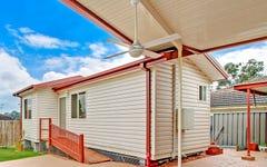 40a Robshaw Road, Marayong NSW