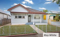 17 Water Street, Lidcombe NSW