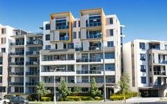 825/28 Bonar Street, Arncliffe NSW