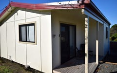 1/44 Greenwell Point Road, Greenwell Point NSW