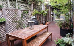2/66 George Street, East Melbourne VIC
