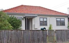 141 Kahibah Road, Charlestown NSW