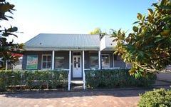 81 Queen Street, Berry NSW
