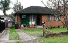 17 Willandra Street, Miller NSW