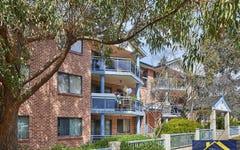 76-78 Meehan Street, Parramatta NSW
