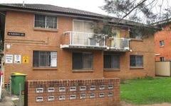 7/60 McBurney Road, Cabramatta NSW