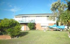 2/14 Pindari Road, Forster NSW