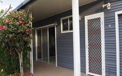 9 Wedgewood Avenue, Mylestom NSW