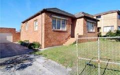6 Gipps Avenue, Little Bay NSW