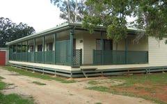 72 Bell Street, Kumbia QLD