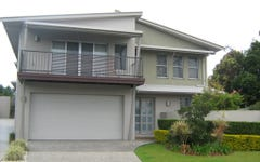 1/37 Pacific Terrace, East Ballina NSW
