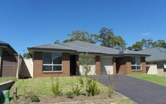 13A & 13B SEABERRY ST, Sussex Inlet NSW
