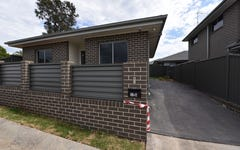 33A Bravo Avenue, Middleton Grange NSW