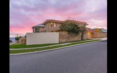 B/19 Beach Rd, Marmion WA