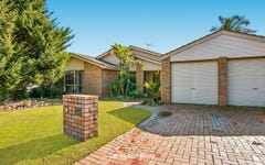 3 Shearer Court, Frankston South VIC