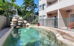 9/50 Cairns Street, Cairns North QLD
