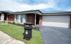 15 Charm Road, Greenvale VIC