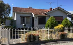 68 Perry Street, Fairfield VIC