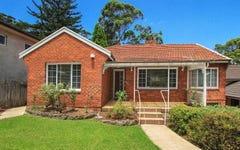 11 Walter Street, Mangerton NSW