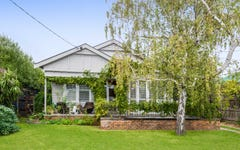 10 Lucy Street, Gardenvale VIC